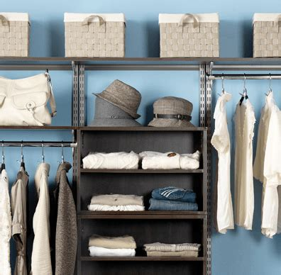 Storables Closet by Storables Is Living So Simply Live Simply By