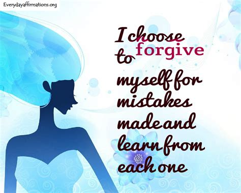 affirmations  women  assist  meaningful