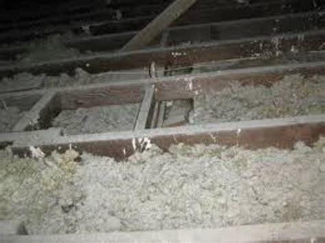 facts  asbestos fact file