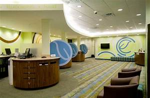 Power Point Design Credit Union Completes Transformation To Centric 39