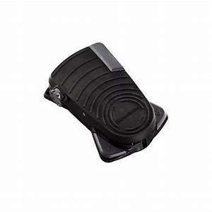 Motorguide Xi5 Wireless Freshwater Trolling Motor 36 Volt