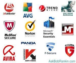 Contoh software yang selanjutnya adalah software anti virus yang fungsinya adalah untuk melindungi sistem dari berbagai macam serangan virus yang ada. Pengertian dan Fungsi Antivirus - Pengertian Perangkat Komputer