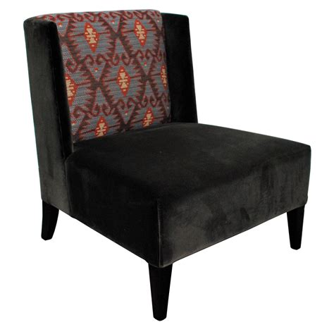 birling accent chair handmade in uk chairmaker