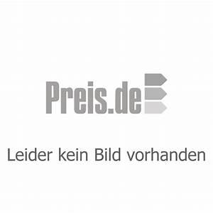 Leifheit Wäschespinne Linomatic : leifheit linomatic plus 500 preisvergleich ab 97 98 ~ Eleganceandgraceweddings.com Haus und Dekorationen