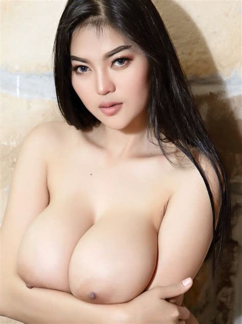 theblackalley pitta busty asian model strips naked ⋆ pandesia world
