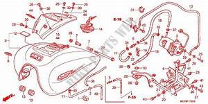 Honda Vtx 1800 Engine Diagram : fuel tank for honda vtx 1800 n black cranksase 2007 ~ A.2002-acura-tl-radio.info Haus und Dekorationen