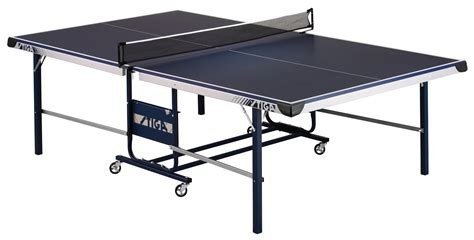 joola ping pong table top ping pong table cake ideas and designs