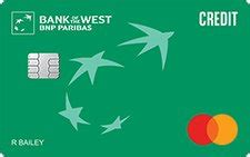 5 best secured cards) if you just prefer a standard secured credit card for. Bank of the West Secured Credit Card Review   NerdWallet