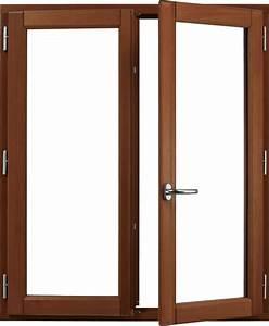 Isolation Fenetre Bois : fen tres et baies vitr es kpark ~ Edinachiropracticcenter.com Idées de Décoration