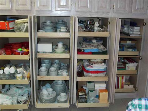 kitchen pantry closet organization ideas ideas design pantry closet organizers interior