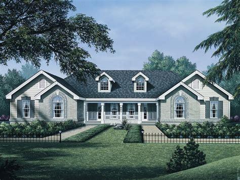 story duplex house plans ranch duplex house plans  garage craftsmans style house plans
