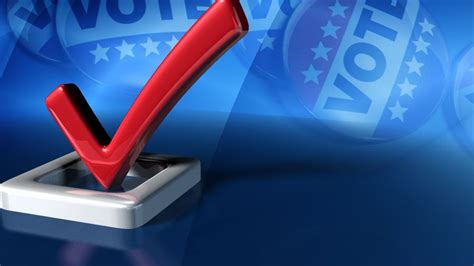 State's mistake prevented Alaska village from primary voting