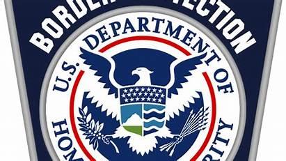 Border Customs Protection Texas Florida Svg Keys