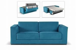 Sofa Füße Ikea : the best ikea single sofa beds ~ Bigdaddyawards.com Haus und Dekorationen