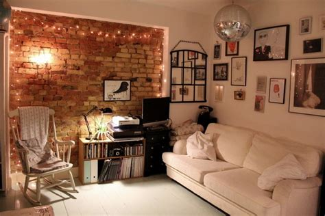 How To Use Fairy Lights To Decorate Your Home Shemazing