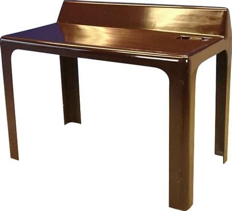 bureau cassiop馥 100 fauteuil de bureau marron chocolat about a