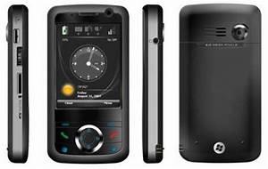 Online Manual  Gigabyte Gsmart Ms800 Mobile Phone Manual