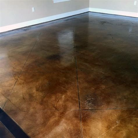 epoxy flooring ideas 90 garage flooring ideas for men paint tiles and epoxy coatings