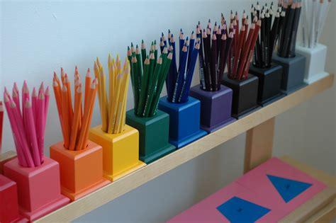 Montessori or Not - Oi