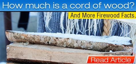 how much is a cord of wood classic firewood racks the art of firewood storage
