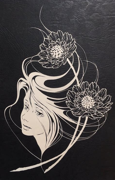 paper cutting paper artist selection showcases the best in contemporary paper cutting