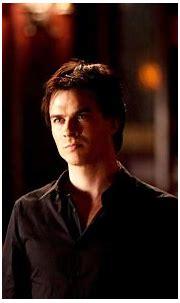 Pin on Damon....♥!!!