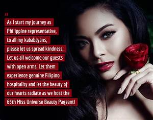The Six Fix: Queenly Ways Maxine Medina Inspired Us With ...