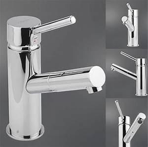 Armatur Für Kleines Waschbecken : wp6 waschtisch waschbecken einhand armatur wasserhahn ~ Lizthompson.info Haus und Dekorationen