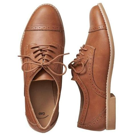 Best Oxford Shoes Best 25 Oxford Shoes Ideas On Oxfords Brown