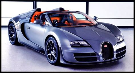 Bugatti Veyron Supersport Price by 2016 Bugatti Veyron Sport Price Release Date Car