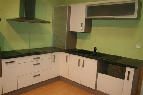 cuisine a emporter nos cuisines marcellin cuisine d 39 exposition a emporter marcellin par les meubles