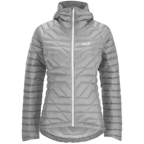 supreme clothing womens wolfskin s argo supreme jacket alloy