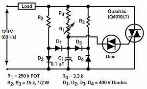 a comparo of two bare light dimmer modules owenduffynet With snap on circuits