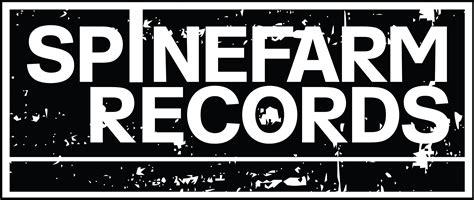 Spinefarm Records Announces Two Key Staff Hires