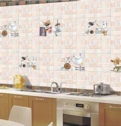 kitchen floor tiles india kitchen wall tiles decorative design kitchen wall tiles 4842