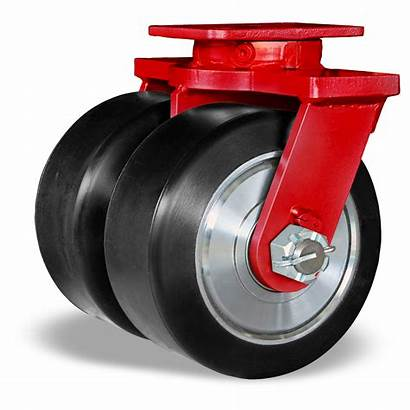 Caster Wheels Hamilton Heavy Duty Casters Industriali