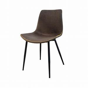 Mendel Dining Chair