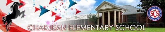 child care centers and preschools in tn 162   logo c2eaf1d5bfa58c9c7c.jpg srz p 979 192 75 22 0.50 1.20 0