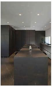 designer einrichtung wohnzimmer - gritsglamor