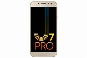 Samsung Galaxy J7 Pro User Manual Pdf Download
