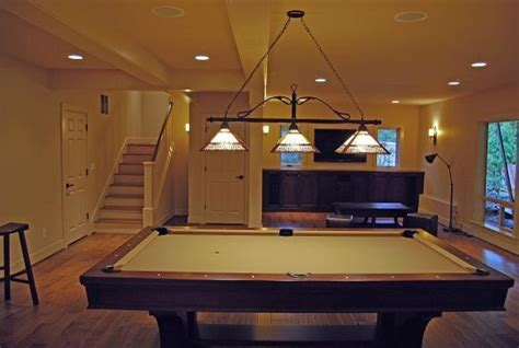 Daly Crawl Space Conversion   Traditional   Basement
