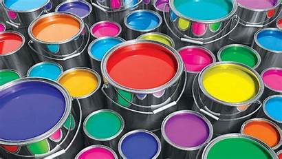 Paint Recycle Cans Torrance