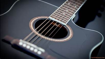 Guitar Slash Wallpapers Acoustic Guitars Instrument Bass