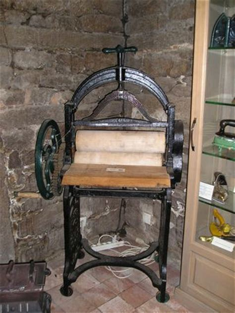 la bretagne autrefois la vitrine de maninou