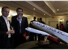 SkyTeam alliance may add Gol and Virgin Atlantic following