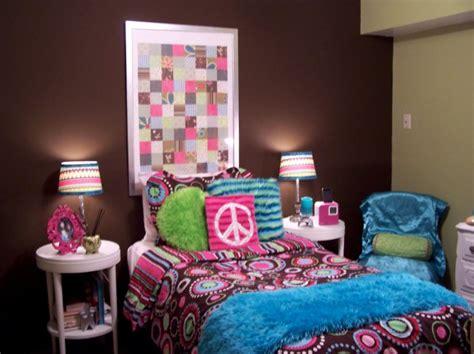 16 Cool Teen Bedroom Design Ideas