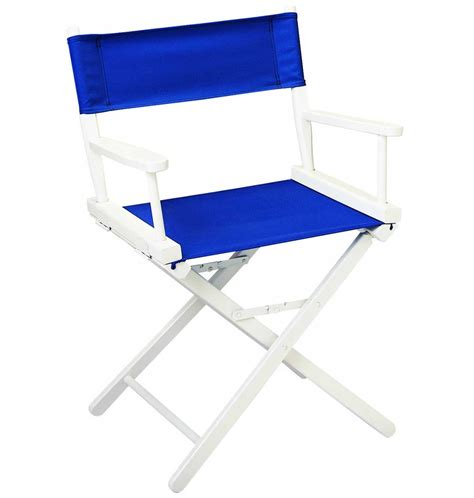 director chairs for sale singapore office chair director