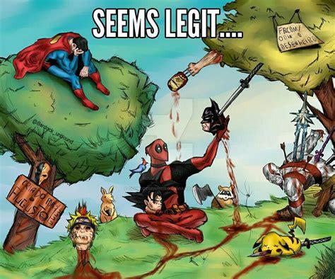 Pin By Superhero Encyclopedia On Superheros Art