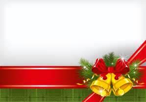 wedding website free christmas vector 8 an images hub