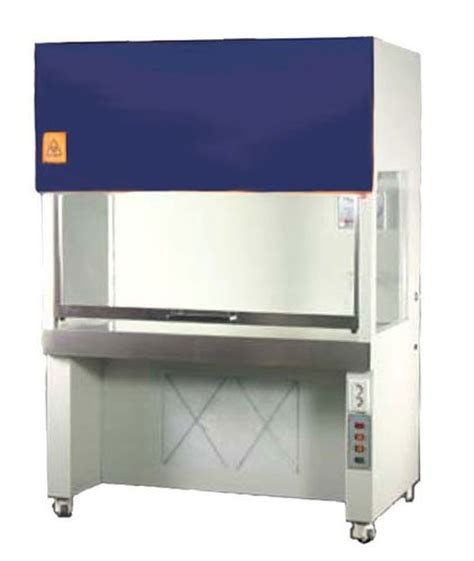 flammable safety cabinet craigslist laminar air flow cabinet photo detailed about laminar air